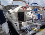 Azimut 39, Barca di lavoro Azimut 39 in vendita da Kaliboat