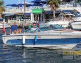 Sea Ray Boats 200 MONACO, Sloep Sea Ray Boats 200 MONACO hirdető:  Kaliboat