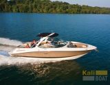 Sea Ray Boats 270 SLX, Motorjacht Sea Ray Boats 270 SLX hirdető:  Kaliboat