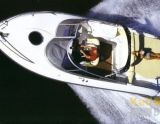 Cranchi CSL 27, Open boat and rowboat Cranchi CSL 27 for sale by Kaliboat