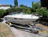 Sea Ray Boats 230 OVERNIGHTER Signature, Barca sportiva Sea Ray Boats 230 OVERNIGHTER Signature in vendita da Kaliboat
