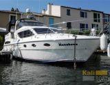 Broom 415, Motor Yacht Broom 415 til salg af  Kaliboat