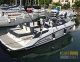 Grandezza 25 S, Schlup Grandezza 25 S Zu verkaufen durch Kaliboat