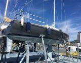 Caparros JNF 31, Segelyacht Caparros JNF 31 Zu verkaufen durch Kaliboat