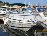 Chris Craft 240 CC, Sloep Chris Craft 240 CC de vânzare Kaliboat