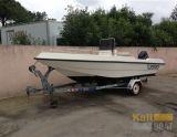 Medimar Medimar 500, Open motorboot en roeiboot Medimar Medimar 500 hirdető:  Kaliboat