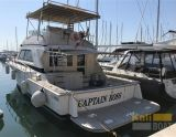 BERTRAM YACHT 50' Convertible, Motoryacht BERTRAM YACHT 50' Convertible in vendita da Kaliboat