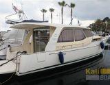 Seaway Yachts Greenline 33 Hybrid, Motorjacht Seaway Yachts Greenline 33 Hybrid hirdető:  Kaliboat