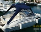 Rio Rio 600 Cruiser, Тендер Rio Rio 600 Cruiser для продажи Kaliboat