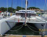 Lagoon 52 F, Mehrrumpf Segelboot Lagoon 52 F Zu verkaufen durch Kaliboat