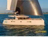 Lagoon 52 F, Multihull sailing boat Lagoon 52 F for sale by Kaliboat