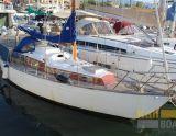 Trintella Trintella II A, Segelyacht Trintella Trintella II A Zu verkaufen durch Kaliboat