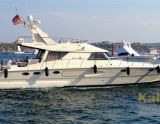 Riva CORSARO 60, Моторная яхта Riva CORSARO 60 для продажи Kaliboat