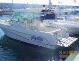 Faeton 630 Moraga, Моторная яхта Faeton 630 Moraga для продажи Kaliboat