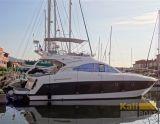 Beneteau GT 49 FLY, Motor Yacht Beneteau GT 49 FLY til salg af  Kaliboat