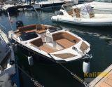 Glastron GTD 200, Motor Yacht Glastron GTD 200 til salg af  Kaliboat