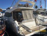 Jeanneau Prestige 450 Fly, Ex-Fracht/Fischerschiff Jeanneau Prestige 450 Fly Zu verkaufen durch Kaliboat