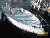 Saver Saver 540 open, Speedbåd og sport cruiser  Saver Saver 540 open til salg af  Kaliboat