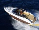 SESSA MARINE SESSA S26, Speed- en sportboten SESSA MARINE SESSA S26 hirdető:  Kaliboat