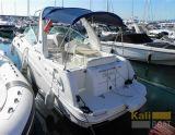 Sea Ray Boats 275 SUNDANCER, Speed- en sportboten Sea Ray Boats 275 SUNDANCER hirdető:  Kaliboat