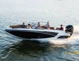 Glastron GTD 200, Speedbåd og sport cruiser  Glastron GTD 200 til salg af  Kaliboat