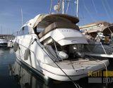 Jeanneau Prestige 440 S, Offene Motorboot und Ruderboot Jeanneau Prestige 440 S Zu verkaufen durch Kaliboat