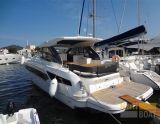 Bavaria S40 HT, Speedbåd og sport cruiser  Bavaria S40 HT til salg af  Kaliboat