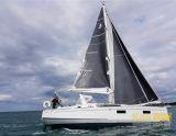 Beneteau Oceanis 38.1, Sejl Yacht Beneteau Oceanis 38.1 til salg af  Kaliboat