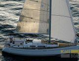 DUFOUR YACHTS 34 Performance, Sejl Yacht DUFOUR YACHTS 34 Performance til salg af  Kaliboat