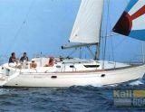Jeanneau Sun Odyssey 42.2, Barca a vela Jeanneau Sun Odyssey 42.2 in vendita da Kaliboat