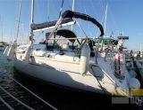 Jeanneau Sun Odyssey 37, Barca a vela Jeanneau Sun Odyssey 37 in vendita da Kaliboat