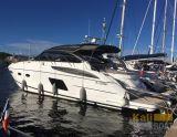Princess Yachts V48 OPEN, Offene Motorboot und Ruderboot Princess Yachts V48 OPEN Zu verkaufen durch Kaliboat