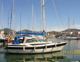 Winga 87, Barca a vela Winga 87 in vendita da Kaliboat