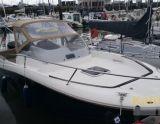 Jeanneau CAP CAMARAT 7.5 WA, Моторная яхта Jeanneau CAP CAMARAT 7.5 WA для продажи Kaliboat