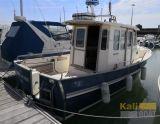 RHEA MARINE RHEA 28, Моторная яхта RHEA MARINE RHEA 28 для продажи Kaliboat