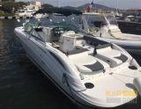 Four Winns H 310, Ex-commercial motor boat Four Winns H 310 for sale by Kaliboat