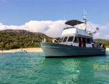 Grand Banks 36' Classic, Моторная яхта Grand Banks 36' Classic для продажи Kaliboat
