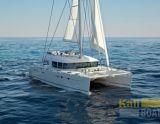 Lagoon LAGOON 560, Парусная яхта Lagoon LAGOON 560 для продажи Kaliboat