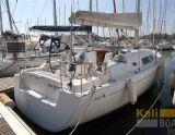 Hanse HANSE 370, Segelyacht Hanse HANSE 370 Zu verkaufen durch Kaliboat
