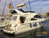 Rodman RODMAN 38 CRUISER, Моторная яхта Rodman RODMAN 38 CRUISER для продажи Kaliboat