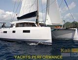 Nautitech OPEN 40, Segelyacht Nautitech OPEN 40 Zu verkaufen durch Kaliboat