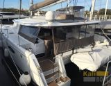 Fountaine Pajot Helia 44, Multihull sailing boat Fountaine Pajot Helia 44 for sale by Kaliboat