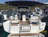 Beneteau Oceanis 38.1, Barca a vela Beneteau Oceanis 38.1 in vendita da Kaliboat