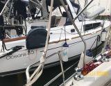Beneteau Oceanis 35.1, Segelyacht Beneteau Oceanis 35.1 Zu verkaufen durch Kaliboat