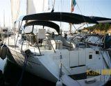 Jeanneau Sun Odyssey 45.2, Barca a vela Jeanneau Sun Odyssey 45.2 in vendita da Kaliboat
