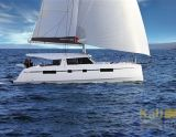 Nautitech Nautitech 46 OPEN, Multihull sailing boat Nautitech Nautitech 46 OPEN for sale by Kaliboat