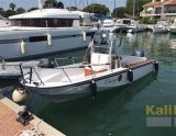 Boston Whaler OUTRAGE 22, Speed- en sportboten Boston Whaler OUTRAGE 22 hirdető:  Kaliboat