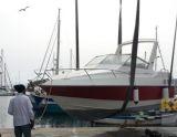 Beneteau FLYER 6, Ex-Fracht/Fischerschiff Beneteau FLYER 6 Zu verkaufen durch Kaliboat
