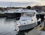Gio Mare Giò 212 Fish, Motor Yacht Gio Mare Giò 212 Fish til salg af  Kaliboat