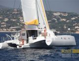 Neel 45, Multihull sailing boat Neel 45 for sale by Kaliboat
